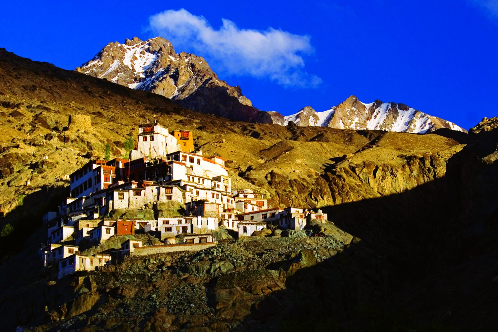 5 Tips for Nubra Valley in Ladakh