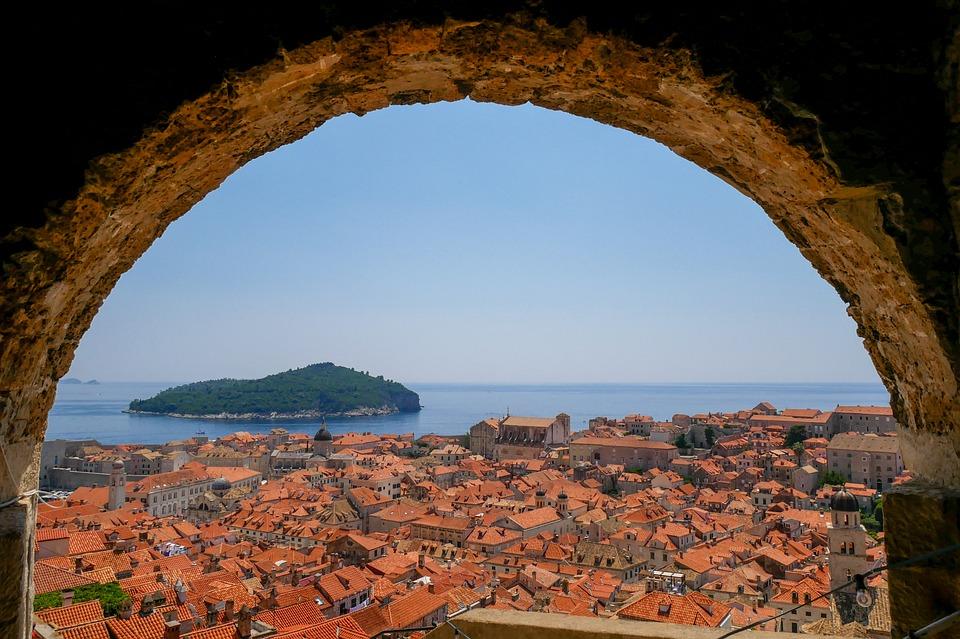 Hidden Treasures Croatia