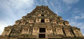 Insiders View on Karnataka