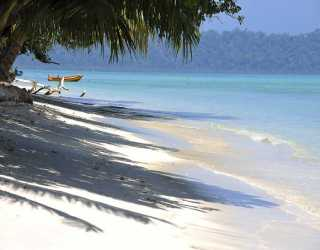 An Insiders View on Andaman Islands
