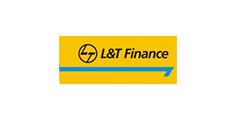L&T Finance