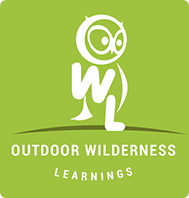 Ourdoor Wilderness Learnings